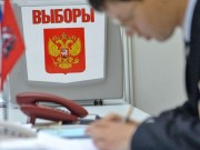 The_Russian_presidential_election_must_go_on-new