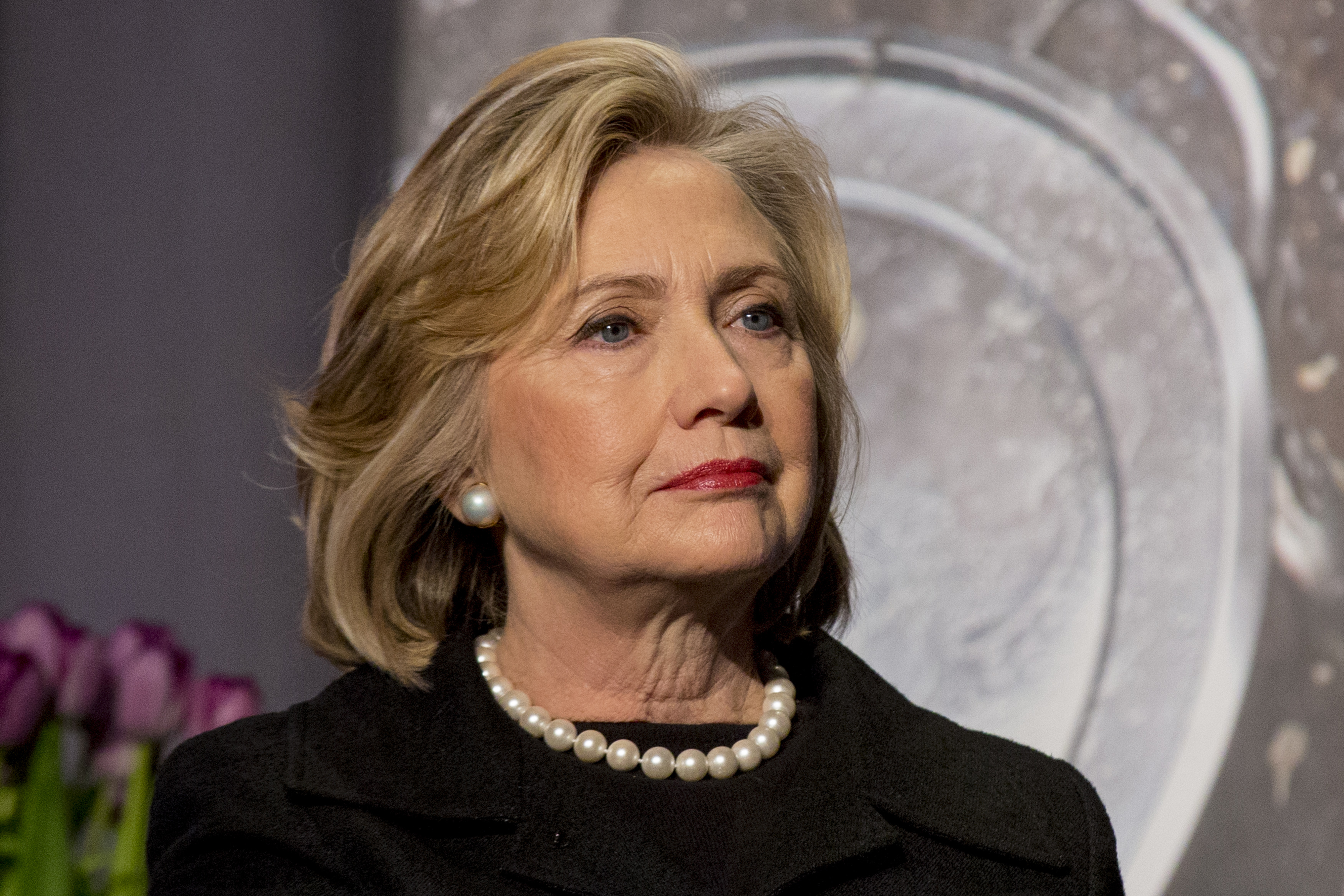 Hillary_Clinton_returned_and_prepared_for_an_important_mission