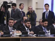 Why_Astana_was_preparing_for_opposition,_which_does_not_solve_anything?