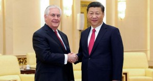 Relations_between_the_US_and_China_is_close_to_reboot