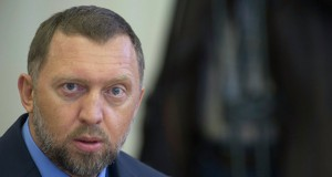 Deripaska_made_money_out_of_the_water
