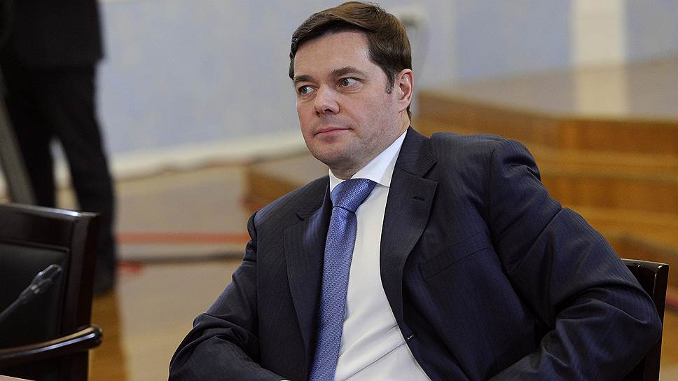 Alexei_Mordashov_will_return_the_title_of_chief_of_the_rich_man_in_Russia_with_LNG