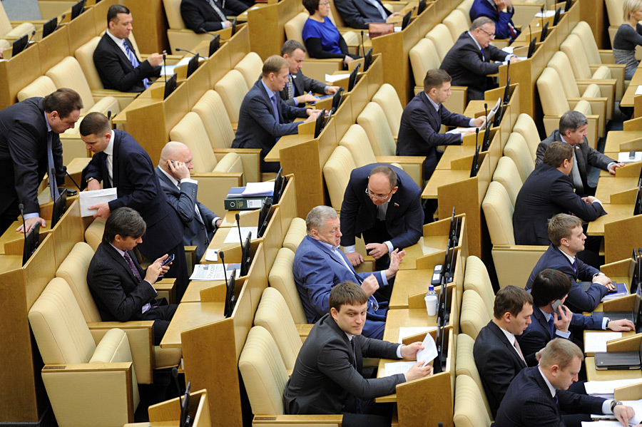 The_rating_of_the_richest_women_deputies_of_the_state_Duma