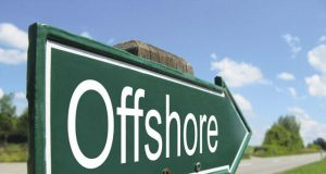 From_offshore_to_onshore