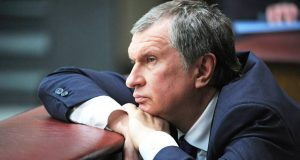 Igor_Sechin_about_the_main