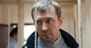 Two_of_the_Colonel_had_United_the_corruption_in_the_interior_Ministry_and_the_FSB