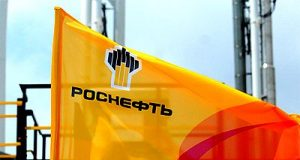 """""""Rosneft""""_will_spend_hundreds_of_billions_on_the_pipe"""