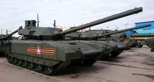 """To_Sell_The_""""Armata"""""""