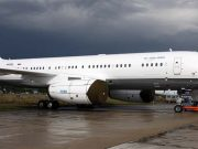 MIA_decided_to_buy_the_plane_with_the_VIP-apartments_for_1.7_billion_rubles.