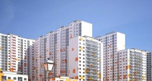 Why_Muscovites_EN_masse_to_sell_investment_apartments