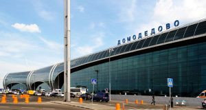 "For_directions_to_the_""Domodedovo""_will_have_to_pay_12_billion_rubles"