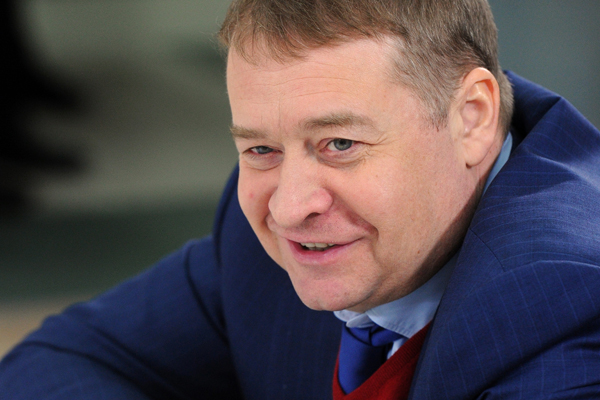 Leonid_Markelov_contributed_to_the_increase_in_family_welfare