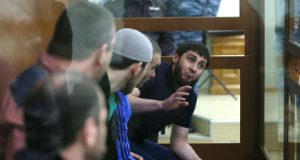 The_court_has_completed_the_investigation_of_the_murder_of_Boris_Nemtsov