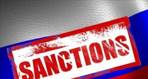 Sanctions_—_the_cure_competition