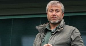 Condition_Abramovich_will_increase_by_$125_million_after_payment_of_dividends_Evraz