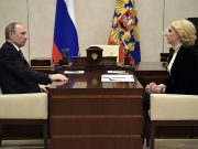 Putin_was_informed_about_the_violations_of_officials_per_trillion_in_six_months
