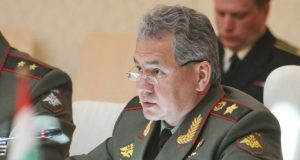 The_defense_Ministry_will_grow_land