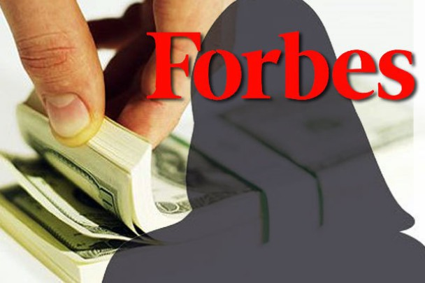 The_Forbes_Woman