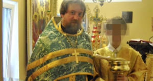 Belarusian_police_will_check_prostitutes_father_Nicholas