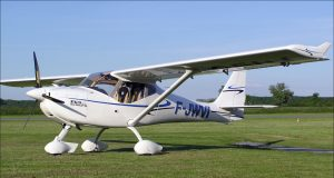 """Recopilate"":_why_small_aircraft_has_become_a_pastime_for_the_rich"
