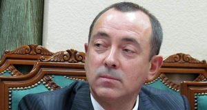 Involved_in_the_case_of_corruption_in_the_government_of_Ugra_has_escaped_from_the_TFR
