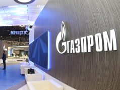 Gazprom:_family_and_friends