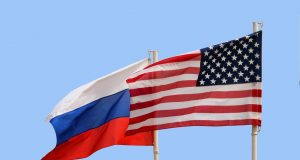 The_U.S._closed_the_Consulate_General_of_Russia_in_San_Francisco
