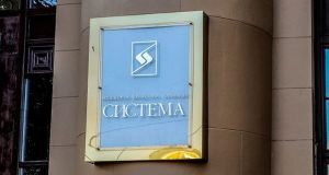 To_recover_from_Sistema_136_billion_helped_tax