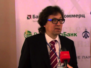 """The_former_head_of_the_Bank_""""eurotrust""""_was_sentenced_to_8_years_in_prison_for_embezzlement"""