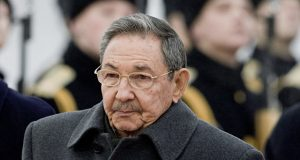 Raul_Castro_could_have_shot_in_the_USSR