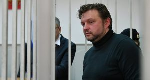 Against_Nikita_Belykh_was_made_by_the_witness_in_handcuffs