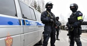 FSB_opened_a_case_of_theft_during_the_construction_of_the_missile_Arsenal