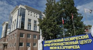 In_the_case_of_theft_in_the_Center_Khrunichev_on_20_million_RUB_has_appeared_accused
