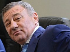 Bloomberg_called_the_company_Rotenberg_contractor_of_the_project_of_bridge_to_Sakhalin
