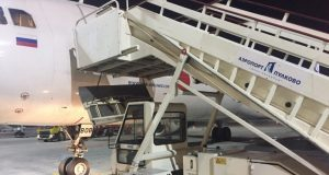 From_Pulkovo_passed_the_ladders