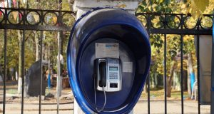 Not_a_pay_phone,_and_was