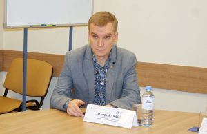 A_detachment_of_the_Komsomol_remained_without_Lyadova