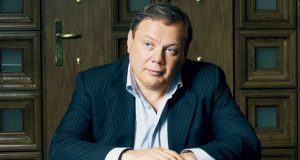 """Mikhail_Fridman:_""""the_Main_thing_–_time_to_reach_and_say_that_you_have_almost_killed"""""""