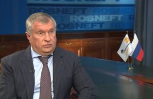 """""""Rosneft""""_ will_look_after_the_image_of_Sechin"""