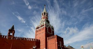 Secret_war_the_Kremlin