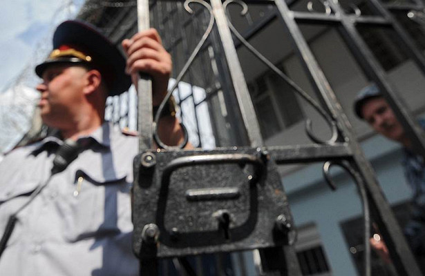 Student_housing_in_Moscow_was_accused_of_major_fraud