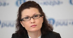 Deputy_Governor_of_Ugra_was_accused_of_bribery_by_meat,_fish_and_icons