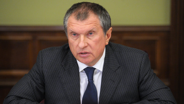 """The_head_of_""""Rosneft""""_Sechin_unable_to_deliver_power_to_the_court"""