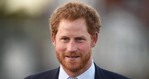 Whom_to_marry_Prince_Harry?