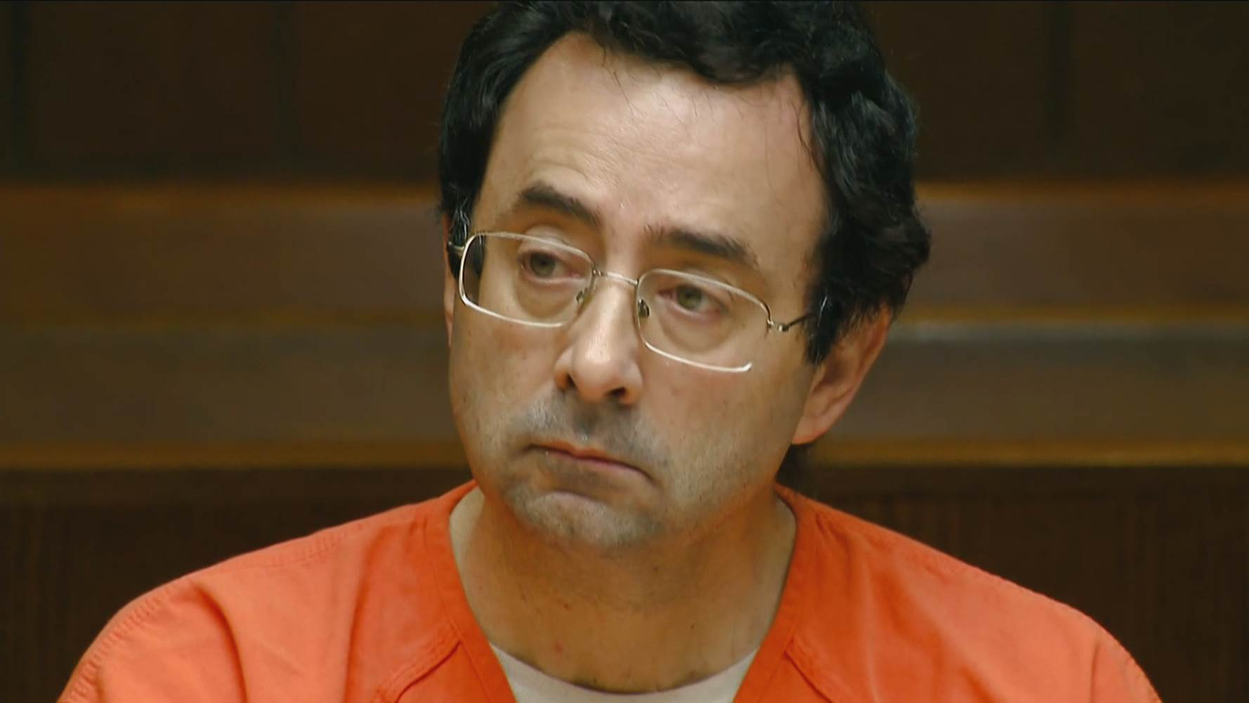 Former_team_doctor_US_admitted_to_sexually_assaulting_gymnasts