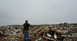 The_waste_business-2