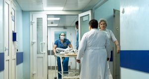 In_the_hospital,_where_the_patient_is_left_to_die_on_the_floor,_found_dozens_of_violations