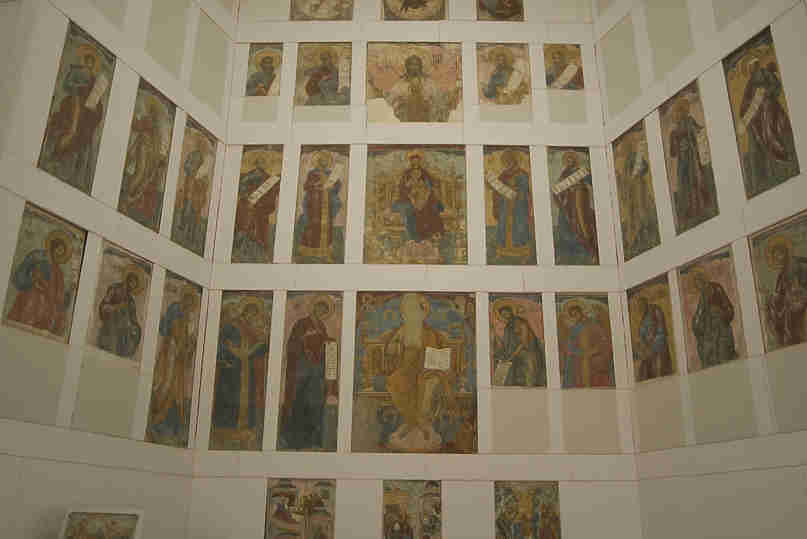 """Like_a_case_of_""""restorers""""_echoed_the_Museum_of_Andrei_Rublev"""