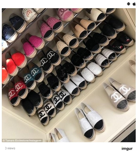"""The_daughter_of_the_former_CEO_of_""""Formula_1""""_Bernie_Ecclestone_showed_closet_400_million"""