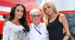 "The_daughter_of_the_former_CEO_of_""Formula_1""_Bernie_Ecclestone_showed_closet_400_million"